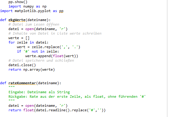 python can i put a list in a dictionary
