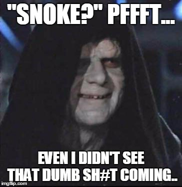 sidious dictionary