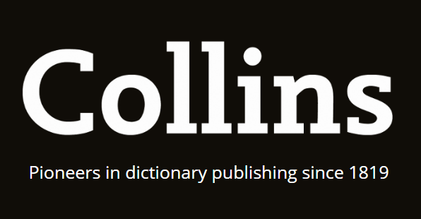 null meaning in english dictionary