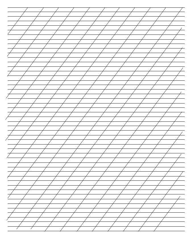 printable copperplate practice sheets pdf