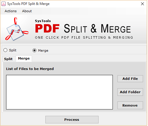 multiple pdf downloader