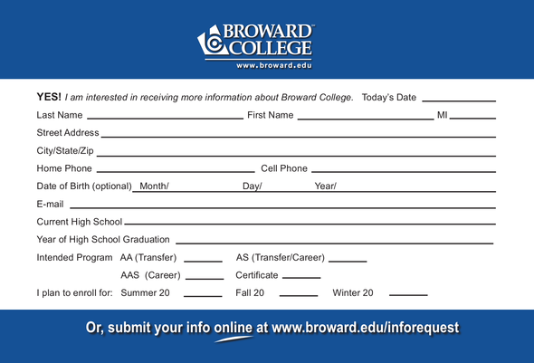 supergold community services combo card application form