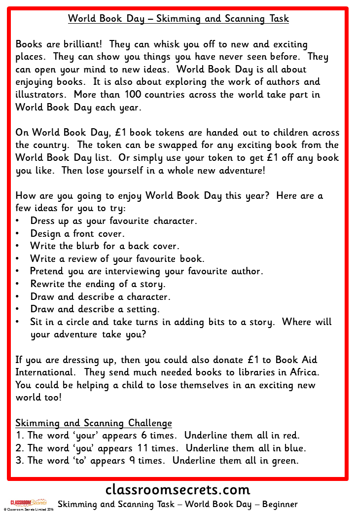 position of the day book pdf