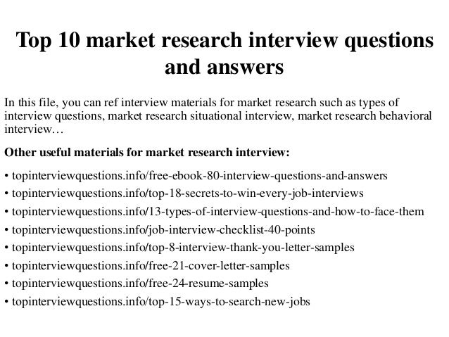 service desk analyst interview questions and answers pdf