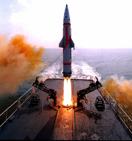 missile envy the arms race and nuclear war pdf