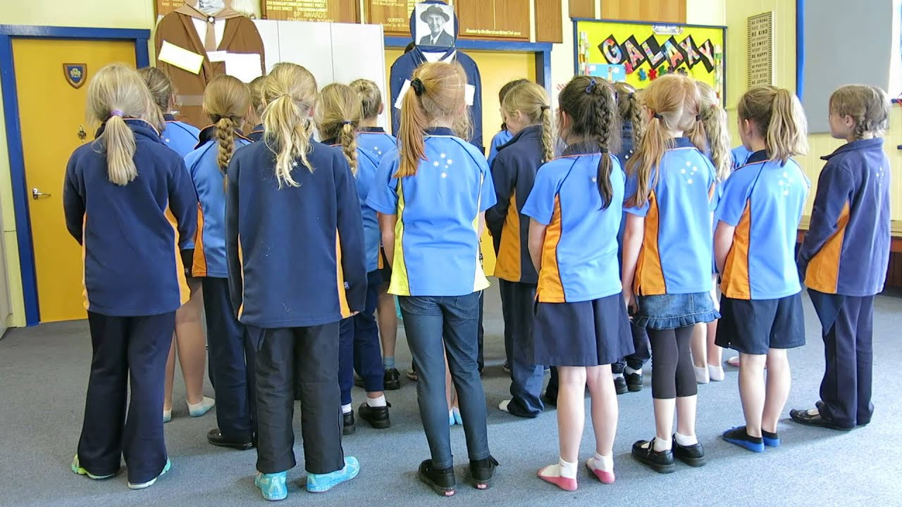 nz girl guide law