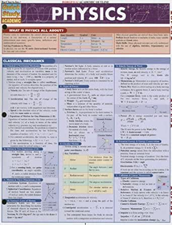 physics electromagnetism study guide nz