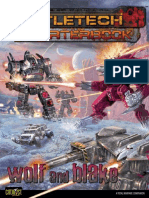 rifts coalition field manual pdf download