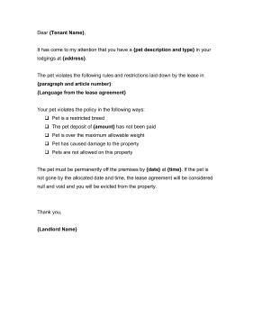 sample request letter for disposal of assets