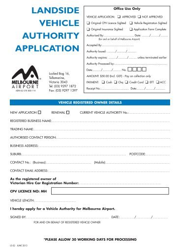 track immigration application nz
